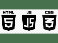 Desarrollo en html, css y javascript