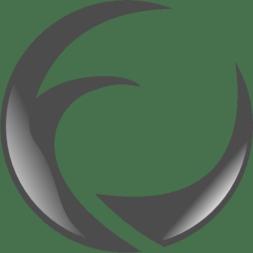 diseño web GLOVOZ